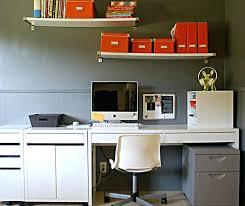 diy built in desk and bookshelves makeshift desk diy gaming computer desk diy long desk