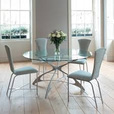 excellent glass kitchen table sets ikea lulaveatery living and dining as ikea round table and chairs