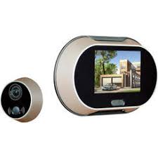 camera for front doorFront Door Peephole Camera  Best Home Furniture Ideas