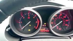 2016 Mazda 6 Maintenance Light Reset Oil Data Reset Mazda 3 2 2