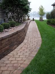 my landscape contractor