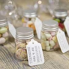 Vintage Wedding Favours Timeless Gifts For Your Guests Hitched Wedding Favours