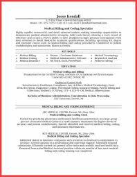 Behavioral Health Technician Cover Letter Retail Jobs Resume Samples