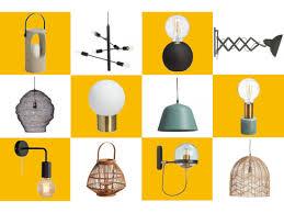 Tafellamp Marokkaanse Lampen Goedkoop Simple Cm Hoogte Tags Turkse