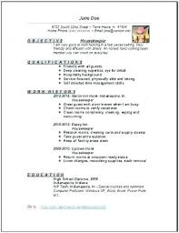 Another Word For Cleaner On Resume House Cleaner Resume Sample House Cleaner Resume Sample Cleaning