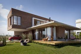 ideas modern brick houses traditional turned house stone and plans from fine looking traditional house exterior