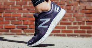 new balance running shoes for men 2017. null. \u201cnew balance new running shoes for men 2017 n
