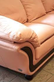 best leather furniture leather cleaning basics leather furniture dye home depot