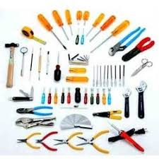 electrical tools list. electrical hand tools list a
