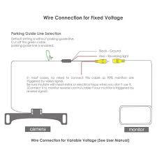 kib monitor panel wiring wiring diagram for you • rv monitor panel wiring diagram lovely fantastic kib monitor panel rh myforgottencoast com kib monitor panel wiring diagram water heater kib rv monitor