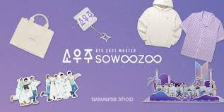 I'm sure the song titles were sung at room live, and they were rare songs. Bts 2021 Muster Sowoozoo Merch All For Army