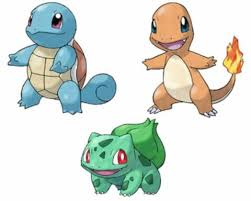 Pokemon Squirtle Evolution Chart Pokemon Lets Go How To Get Charmander Bulbasaur And Squirtle