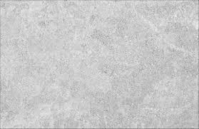 Beton Behang Online Bestellen Voor Een Industrieel Interieur