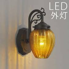 no porch lights led lamp warmindoor wall light sensor outdoor lights lighting porch led power saving for porch lights lighting fixtures amber bubble glass