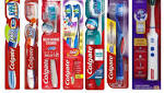 Colgate-Palmolive Files Trademark Suit Over Use of '360' Branding on Toothbrushes, Oral Care Products