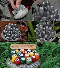 garden art projects. Easy-garden-projects-woohome-4 Garden Art Projects E