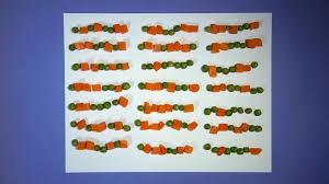 Binary Code Chart Destiny Learn How To Write Your Name In Binary Code