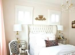 Pink And Gold Bedroom Decor Elegant Pink White And Gold Bedroom Pink ...