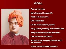 Vivekananda Quotes Enchanting Vivekananda Quotes Swami Vivekananda Quotes Vivekananda Quotations