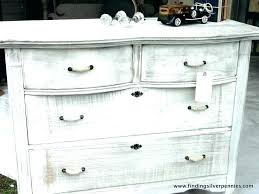 white washed furniture. Washed Furniture Images Of White Remarkable Wash Our Adventure Whitewash