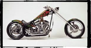 custom motorcycles and parts by paul yaffe originals projects