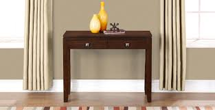 entryway table with drawers. entryway furniture amazon com throughout entry table with drawers plans 9 d