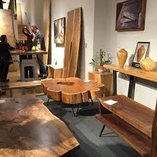 best hardwoods for furniture. Urban Hardwoods Furniture - 14 Photos Stores 1426 Minnesota St, Potrero Hill, San Francisco, CA Phone Number Yelp Best For U