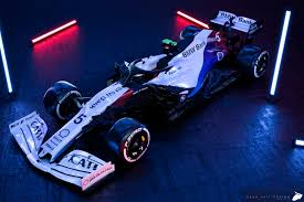 Formula 1 saudi arabian grand prix 2021. Bmw In Der Formel 1 2021 Design Entwurfe Zum Traumen