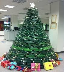100 Fresh Christmas Decorating Ideas  Southern LivingClassroom Christmas Tree