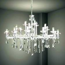 full size of home depot crystal chandelier cleaner bathroom lighting bronze chandeliers sparkly sparkle plenty kitchen