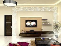 tv units for living room furniture design unit top worlds best modern cabinet wall units furniture designs with regard to furniture design unit tv unit