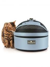 Sleepypod mobile <b>pet bed</b>