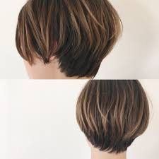 コンフィデンスマン長澤まさみ最新髪型はこうやって作る Nui Haircom