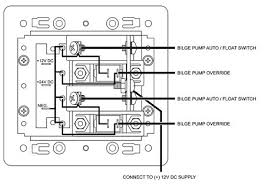submersible pump wiring diagram wiring diagram and hernes pump wiring diagram image 3 wire submersible