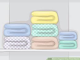 image titled organize deep closet shelves step 9