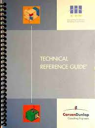 heating equipment age determination how to data tags on 3 carson dunlop associates technical reference guide decodes equipment data tags