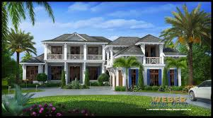 Caribbean Island Style House Plansislandhome Plans Ideas Picture