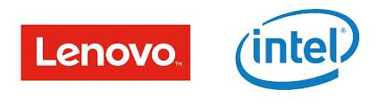 Lenovo Logo PNG Image | PNG Arts