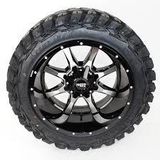 moto metal wheels 20x12. 20x12 moto metal mo970 wheels black machined gladiator xcomp mt 35x12.50r20 moto metal 1