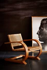 Best 25+ Asian rocking chairs ideas on Pinterest | Asian outdoor ...