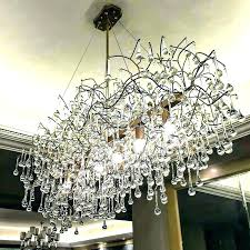 home depot canada chandeliers home depot
