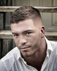 Mens Short Hairstyles 2019 Haircuts In 2019 Hair Beard Styles