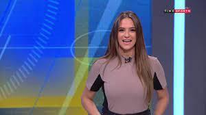 العبها صح - حلقة الثلاثاء مع ( ميرهان عمرو ) 22/10/2019 - الحلقة كاملة -  YouTube
