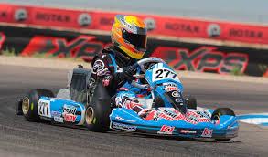 K1 Custom Kart Suits K1 Racegear