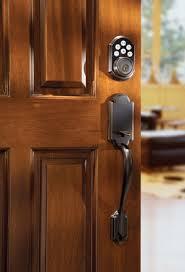 front door locksetsKwikset  Door Knobs and Door Hardware  FaucetDepotcom