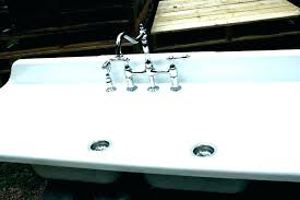 porcelain sink repair kit porcelain sink repair kits white enamel sink repair kit porcelain sink repair porcelain sink repair kit