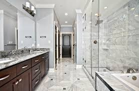 chesapeake tile marble projects