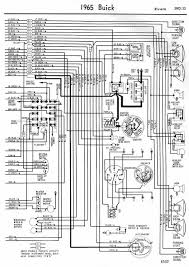 2012 vw gti wiring diagram 2012 automotive wiring diagrams wiring diagrams of 1965 buick riviera part 2