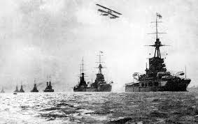 why did lose world war invasion of maps that explain  the wwi battleships that saved and doomed the british empire wired dreadnoughts and hydroplane british grand timeline of world war ii