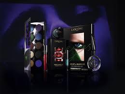 Идеальный макияж для идеальной фотографии от Lancôme